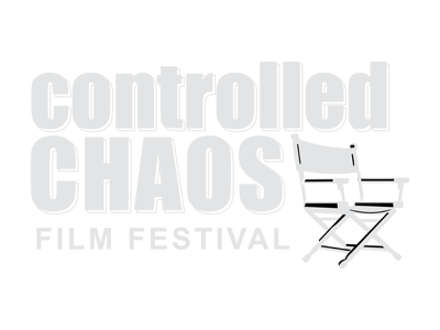 Controlled Chaos Film Festival